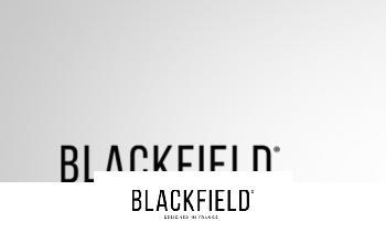 BLACKFIELD à super prix chez PRIVATESPORTSHOP