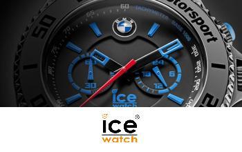 Vente privee ICE WATCH sur PrivateSportShop
