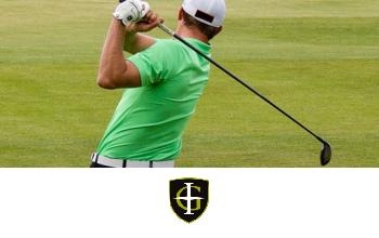 Vente privee GREEN GOLF sur PrivateSportShop