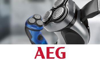 Vente privee AEG sur PrivateSportShop