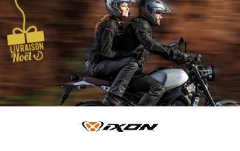 IXON en vente flash sur PRIVATESPORTSHOP