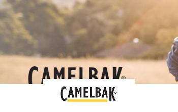 CAMELBAK à bas prix sur PRIVATESPORTSHOP