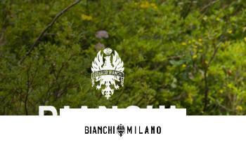 BIANCHI en vente flash sur PRIVATESPORTSHOP