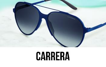Vente privee CARRERA sur PrivateSportShop