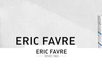 ERIC FAVRE en vente privée chez PRIVATESPORTSHOP