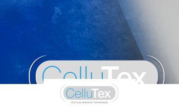 CELLUTEX pas cher chez PRIVATESPORTSHOP