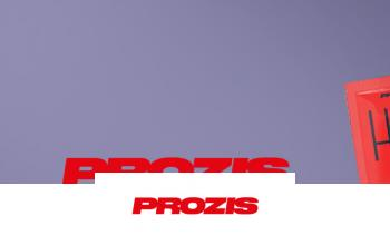 PROZIS en vente privée chez PRIVATESPORTSHOP