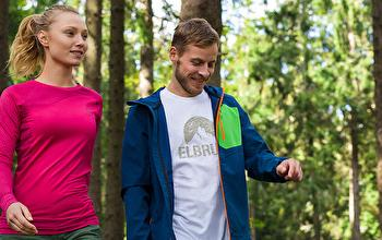 ELBRUS en vente flash sur PRIVATESPORTSHOP