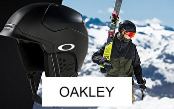 OAKLEY en vente flash chez PRIVATESPORTSHOP