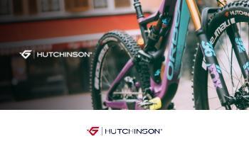 HUTCHINSON en promo chez PRIVATESPORTSHOP