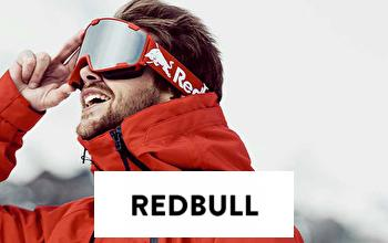 RED BULL en promo chez PRIVATESPORTSHOP