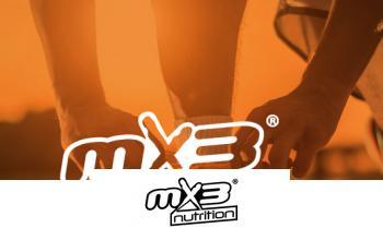 MX3 en vente privilège chez PRIVATESPORTSHOP