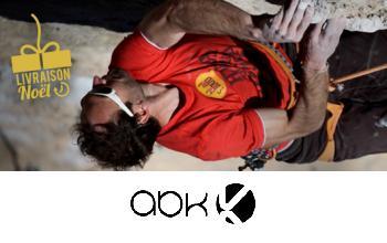 ABK à prix discount sur PRIVATESPORTSHOP