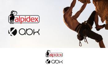 ALPIDEX en soldes sur PRIVATESPORTSHOP