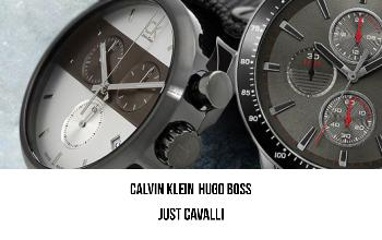Vente privee CALVIN KLEIN HUGO BOSS JUST CAVALLI sur PrivateSportShop
