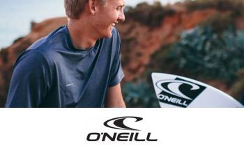 Vente privee O'NEILL sur PrivateSportShop