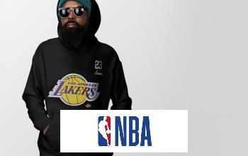 NBA en vente privilège chez PRIVATESPORTSHOP