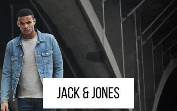 JACK AND JONES à bas prix sur PRIVATESPORTSHOP