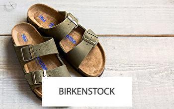 showroomprive chaussures birkenstock