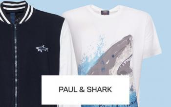 SHARK à super prix chez PRIVATESPORTSHOP