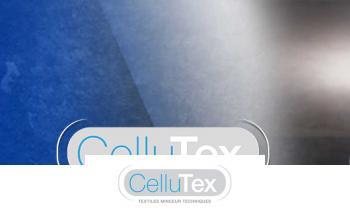 CELLUTEX en promo chez PRIVATESPORTSHOP