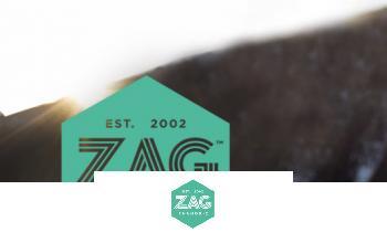 ZAG à bas prix chez PRIVATESPORTSHOP