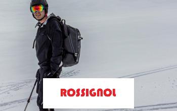ROSSIGNOL en promo sur PRIVATESPORTSHOP