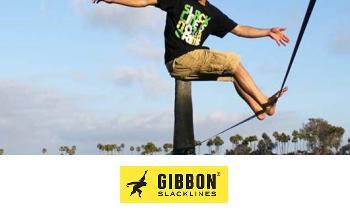 Vente privée GIBBON sur PrivateSportShop