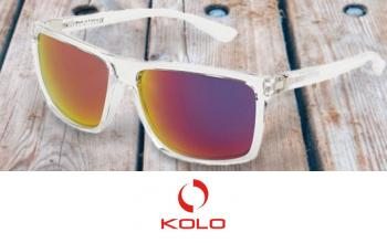 Vente privée KOLO sur PrivateSportShop