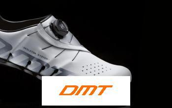 DMT en promo sur PRIVATESPORTSHOP