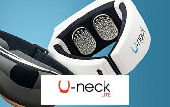 U-NECK en promo sur PRIVATESPORTSHOP