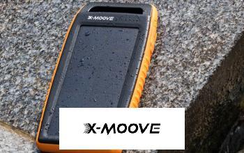 XMOOVE en vente privée sur PRIVATESPORTSHOP