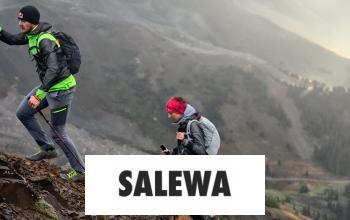 SALEWA pas cher chez PRIVATESPORTSHOP