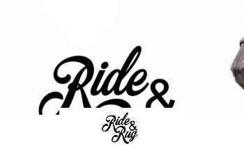 RIDE & RUG en vente privilège sur PRIVATESPORTSHOP