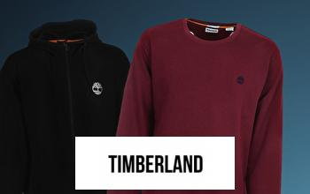 TIMBERLAND en vente flash sur PRIVATESPORTSHOP