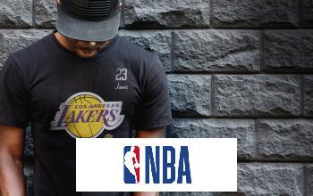 NBA à prix discount chez PRIVATESPORTSHOP