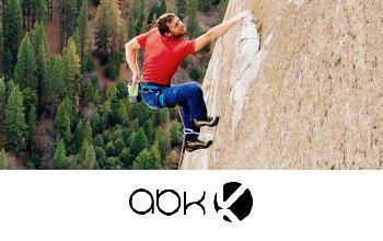ABK en vente privilège sur PRIVATESPORTSHOP