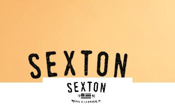SEXTON à prix discount sur PRIVATESPORTSHOP
