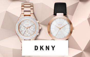 Vente privee DKNY sur ShowRoomPrivé