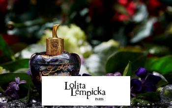 Vente privée LOLITA LEMPICKA sur ShowRoomPrivé