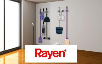 Vente privée RAYEN sur ShowRoomPrivé
