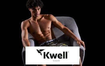 Vente privée KWELL sur ShowRoomPrivé