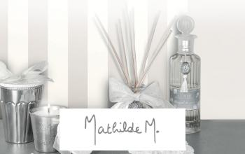 MATHILDE M en vente privée sur SHOWROOMPRIVÉ