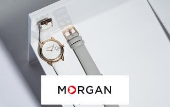 Vente privée MORGAN sur ShowRoomPrivé