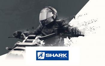 Vente privée SHARK sur ShowRoomPrivé