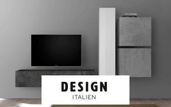 MODERN ITALIAN DESIGN à super prix sur SHOWROOMPRIVÉ