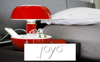 Vente privée JOYO sur ShowRoomPrivé
