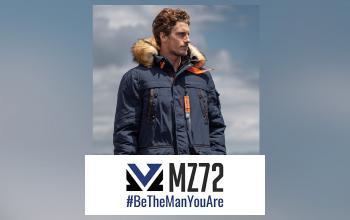 MZ72 en vente privilège chez SHOWROOMPRIVÉ