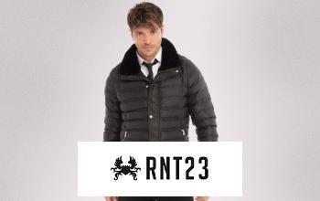 RNT23 pas cher chez SHOWROOMPRIVÉ