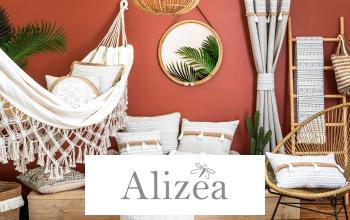 ALIZAA à prix discount sur SHOWROOMPRIVÉ